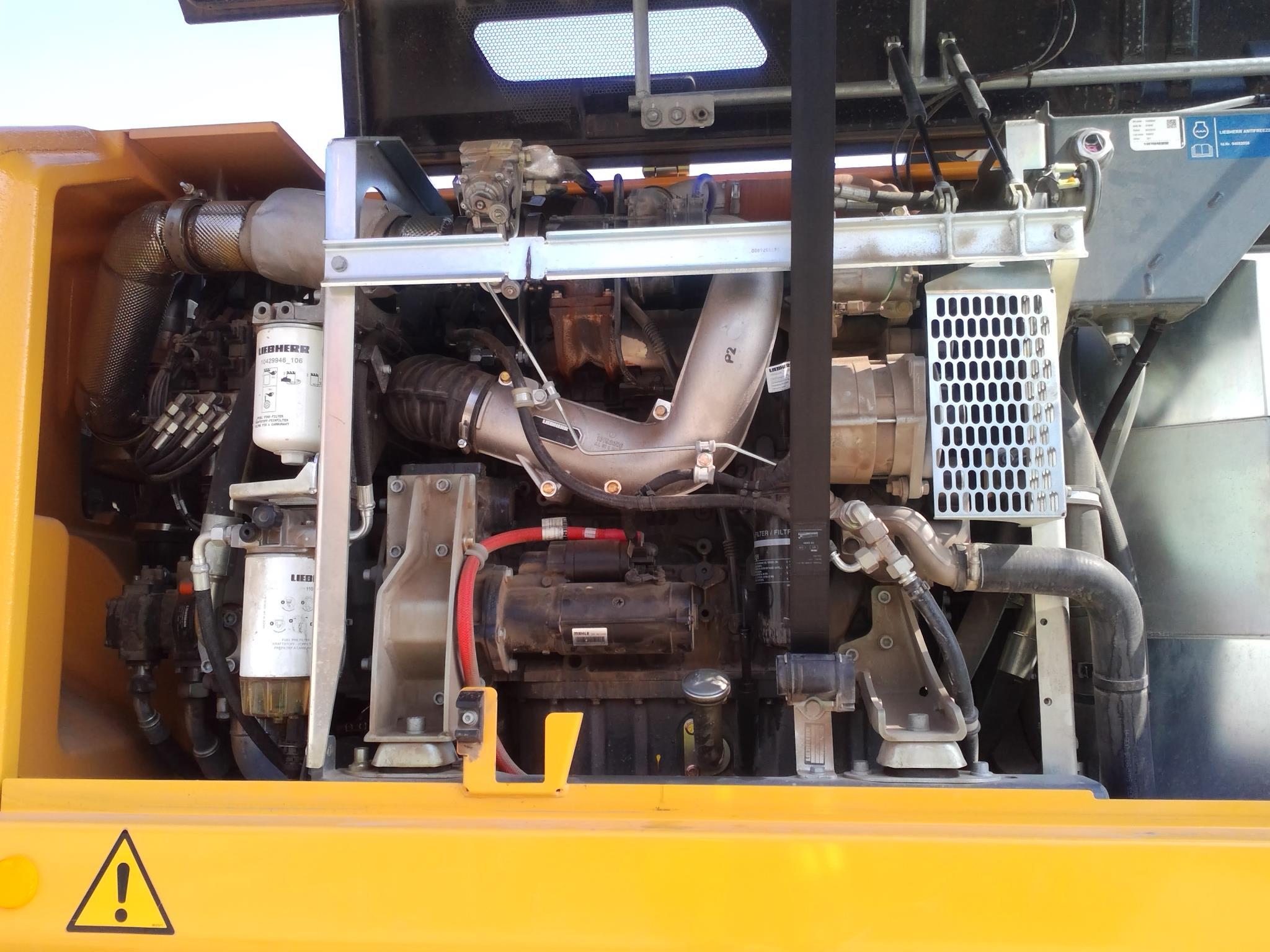 389146cb-5806-4d18-9618-ddcc8acdde3d_machine_5.jpg