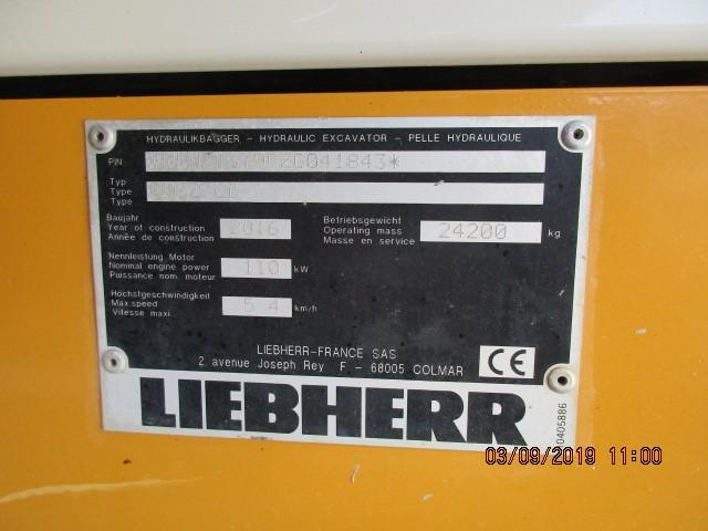 R922 LC-1379-41843_8.jpg