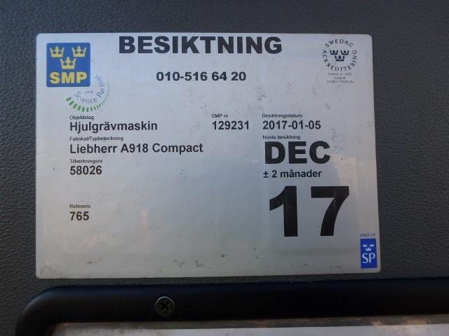 Liebherr A918 Comp 1189 2011 58026 (1).JPG