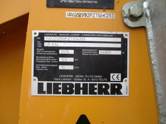 LR634 LI-992-14393_8.JPG