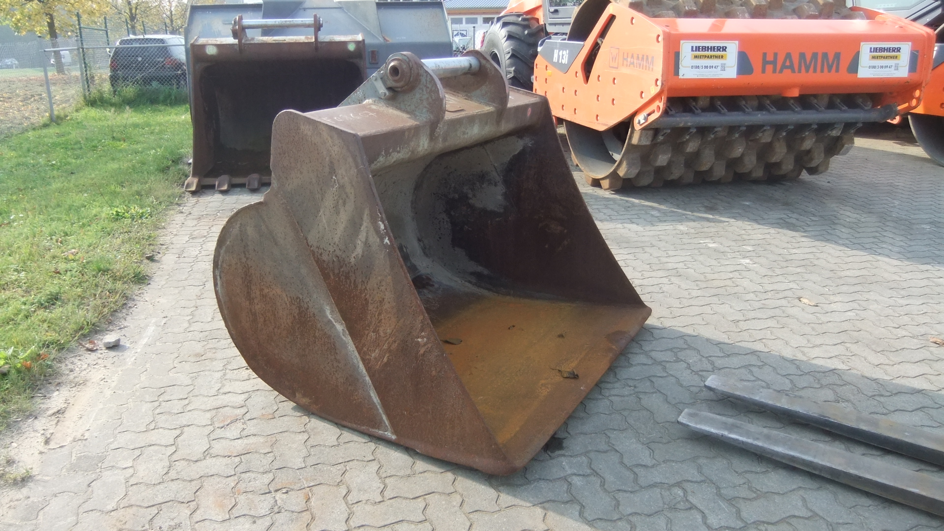 DSCF8988.JPG