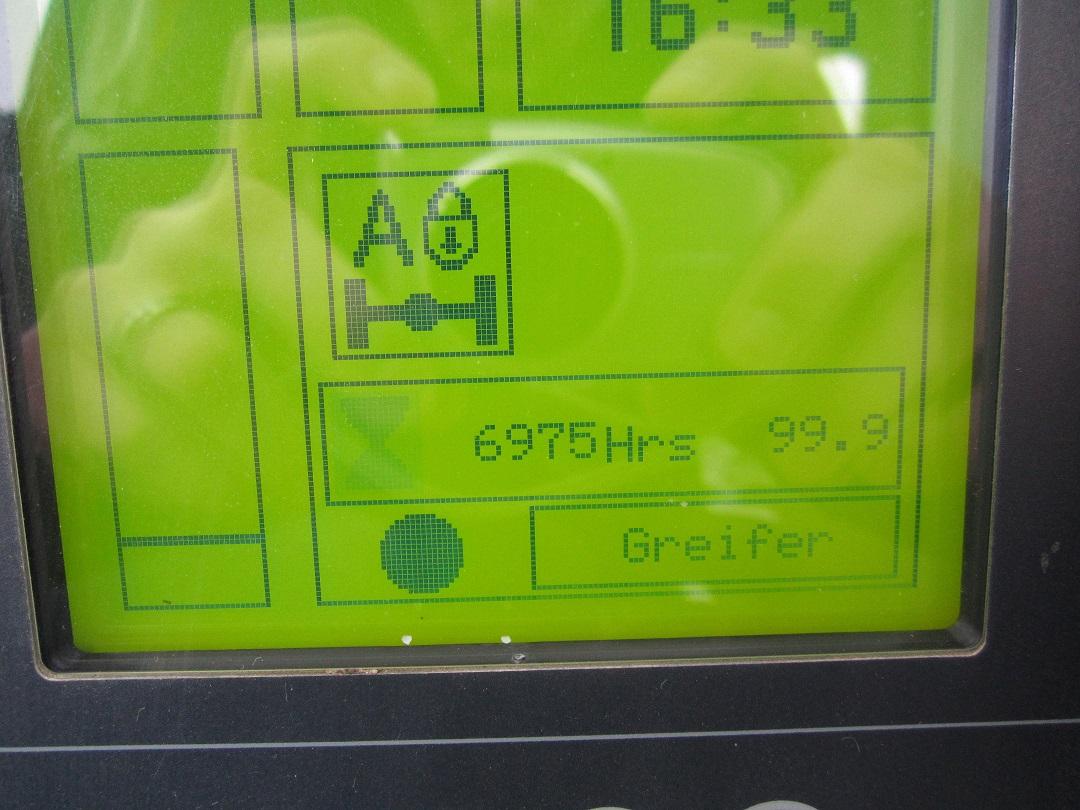 A904C #1003-46326 f.JPG