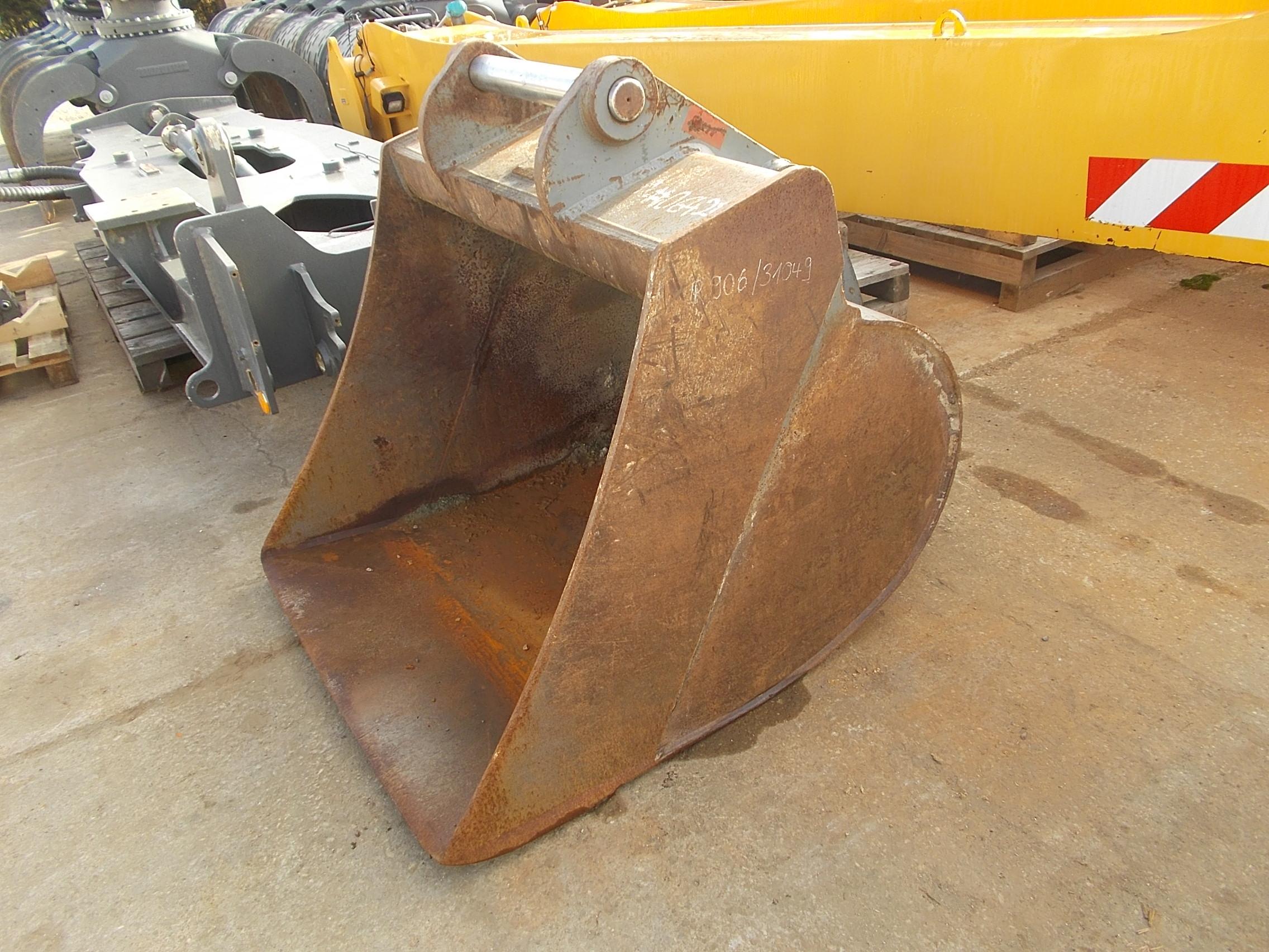 R 906 Classic LC-1283-31049_008.JPG