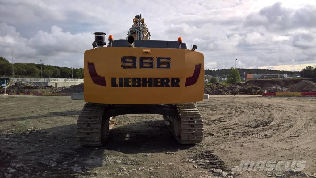 liebherr-r-966-lc-v,1b4f072d.jpg