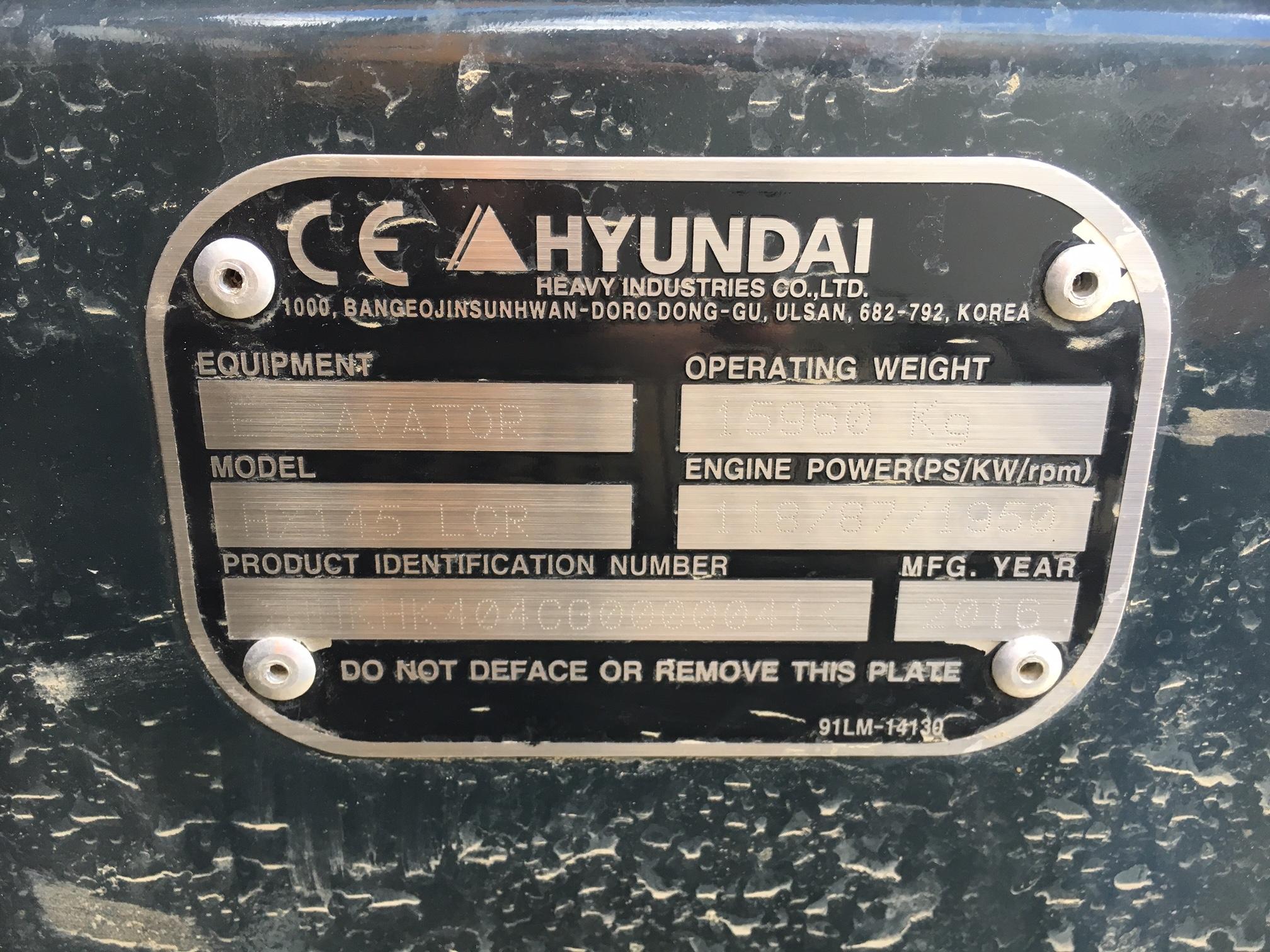 Hyundai HX145 800408 (3).JPG