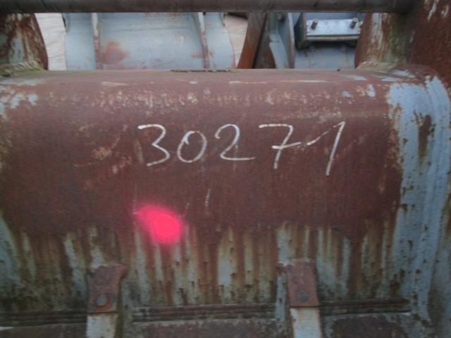 30271.JPG