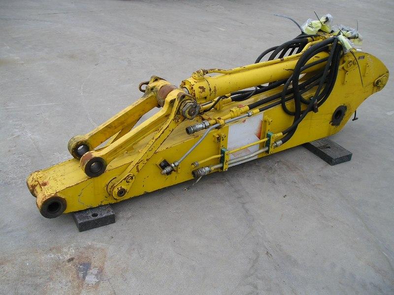 LST2200 - 900ZW - 10379968_001.JPG