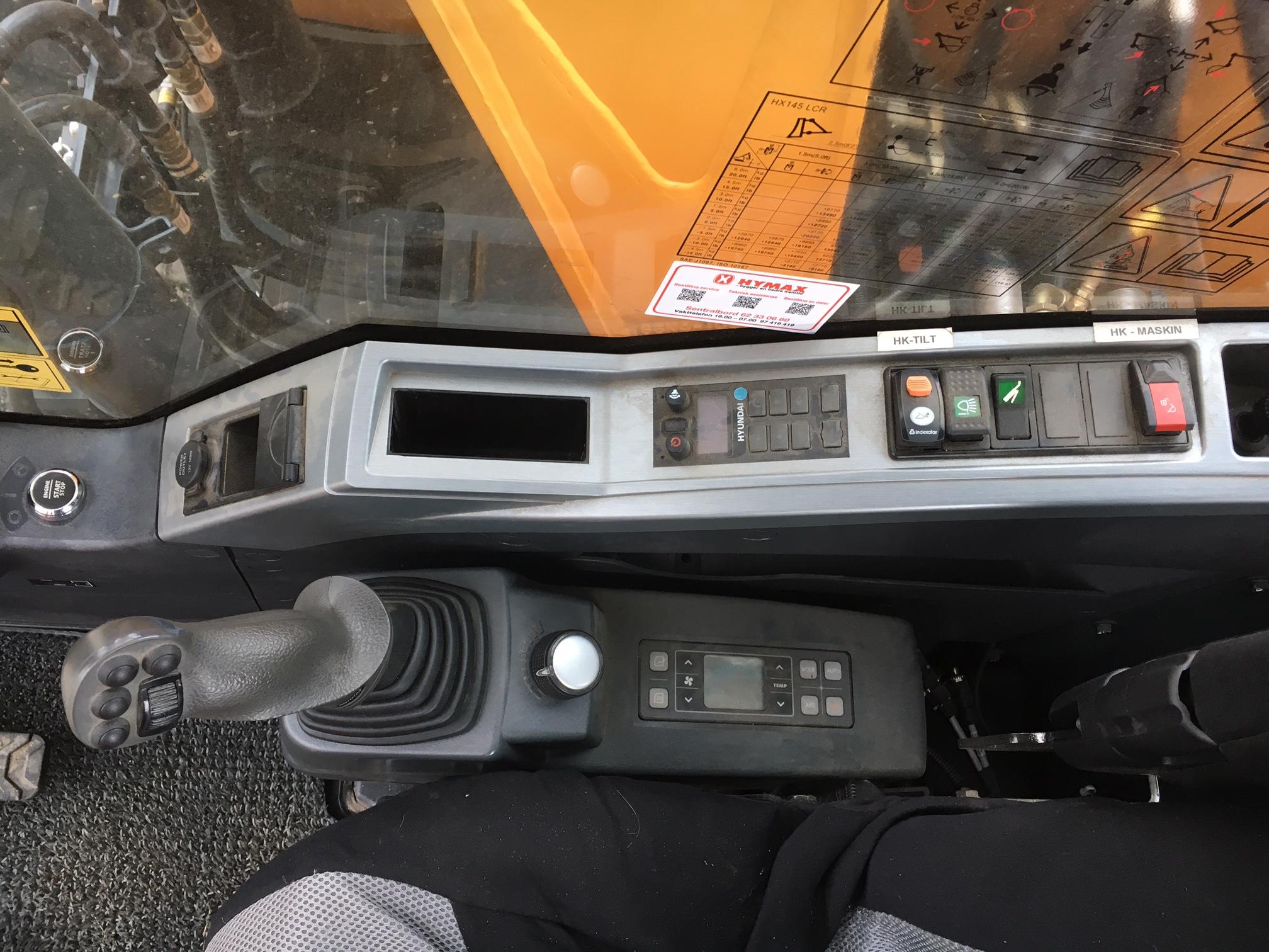 Hyundai HX145 800408 (7).JPG
