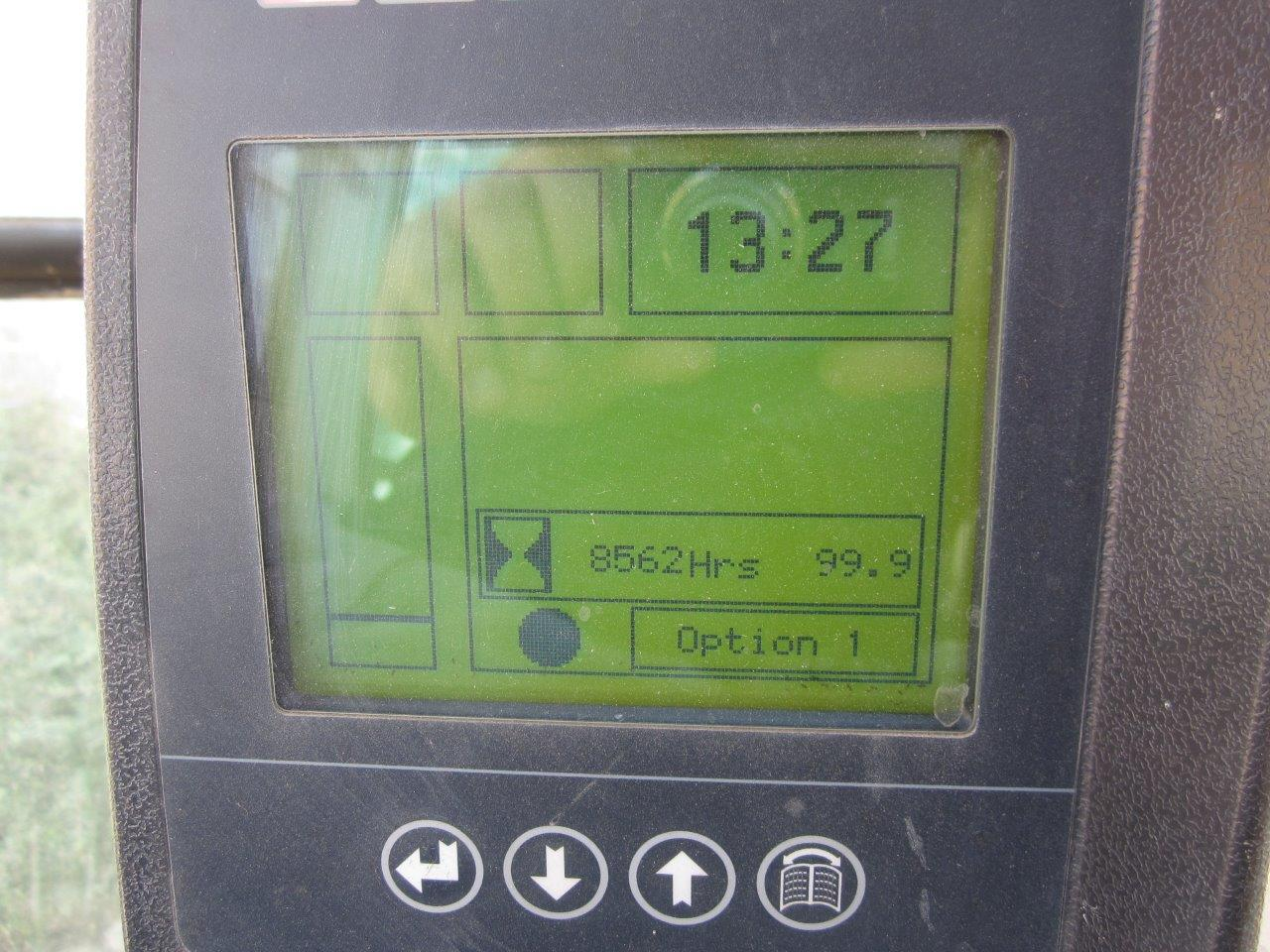 R954C V LI-780-19215_011.jpg