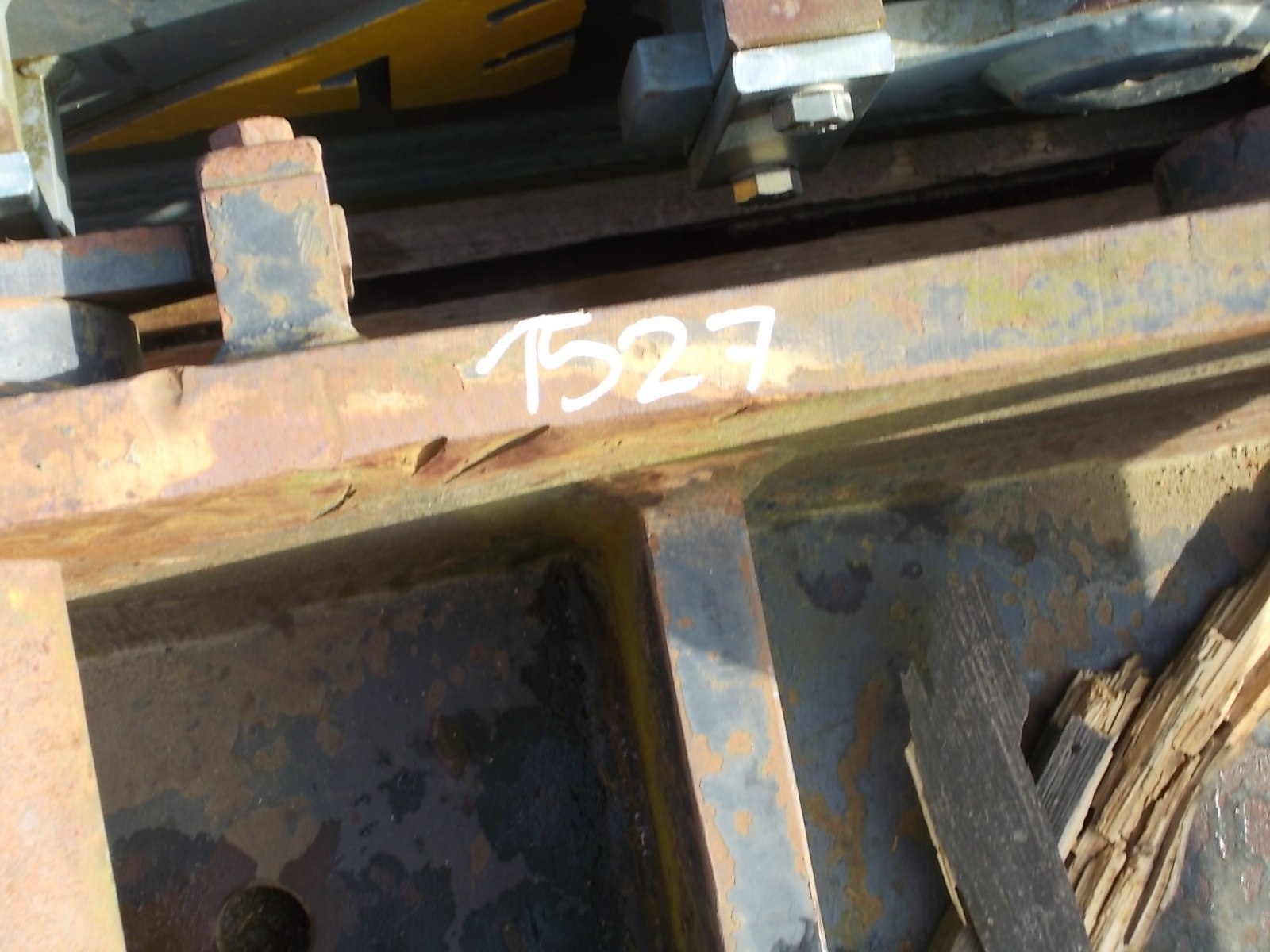 DSCN2091.JPG