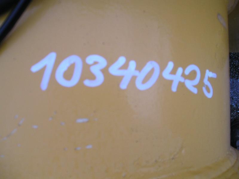 Ind.stiel 5000 mm_934_10340425_03.JPG