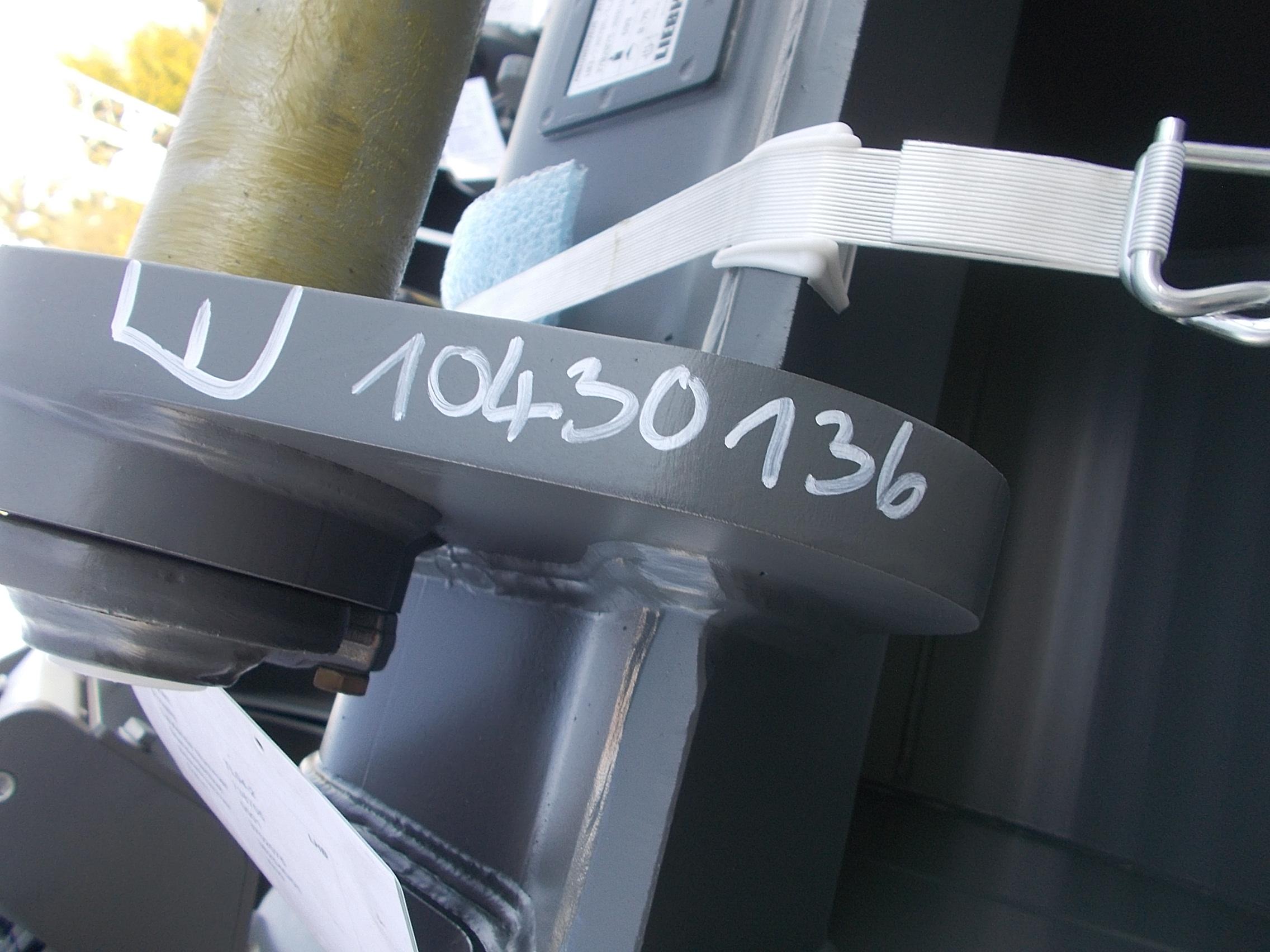 DSCN0133.JPG