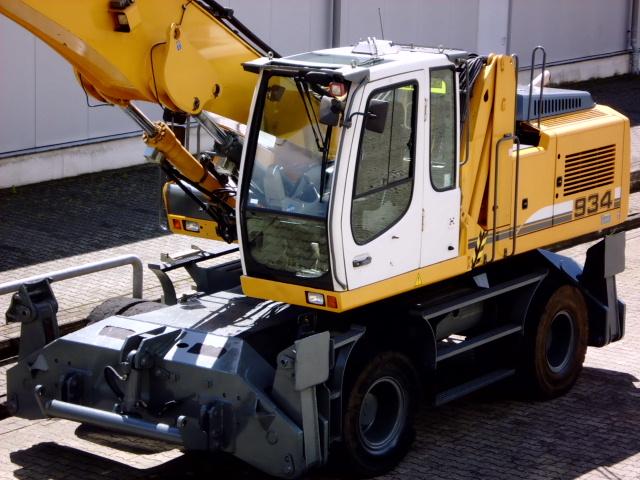 DSCI1060.JPG