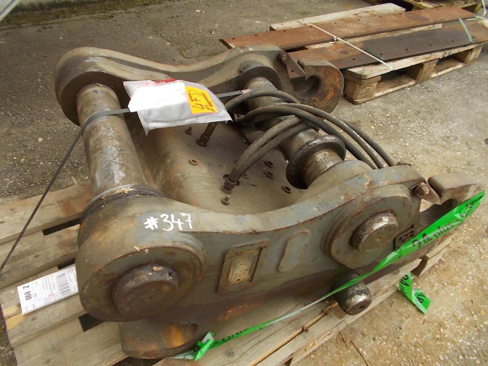DSCN8092.JPG