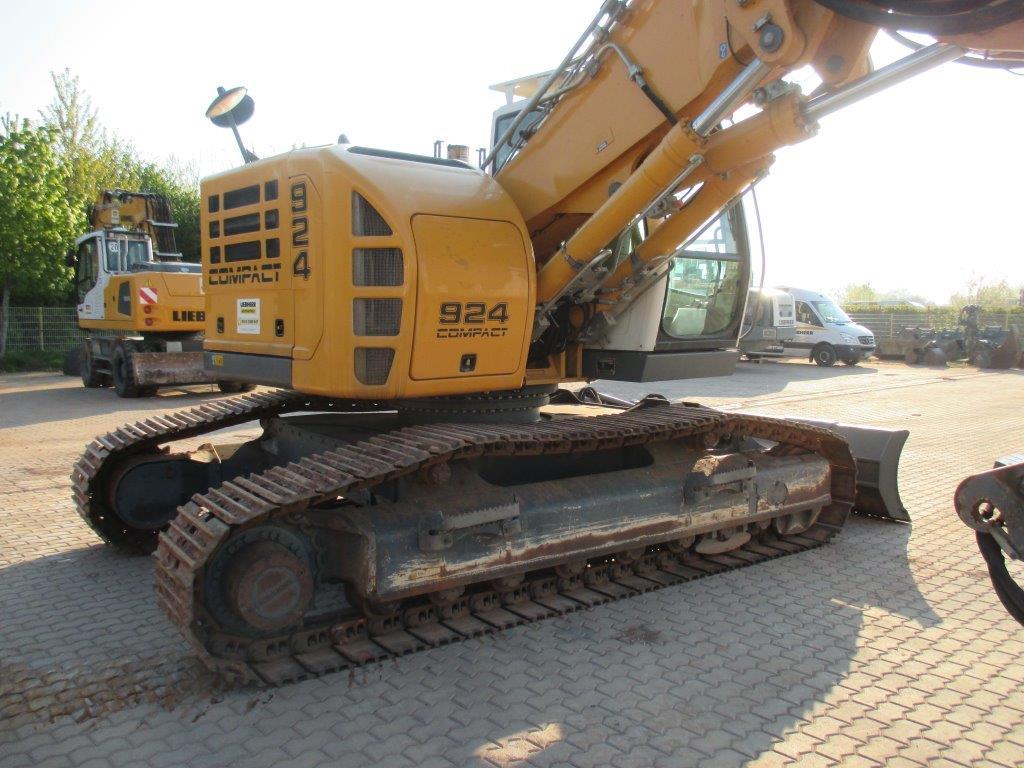 R 924 Comp. LI-1056-34035_002.jpg