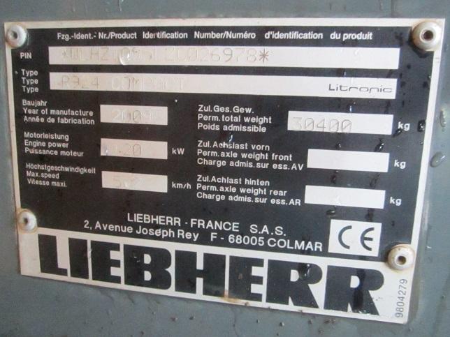 gebr. Liebherr-Rauepnbagger RB 100241 (6).JPG