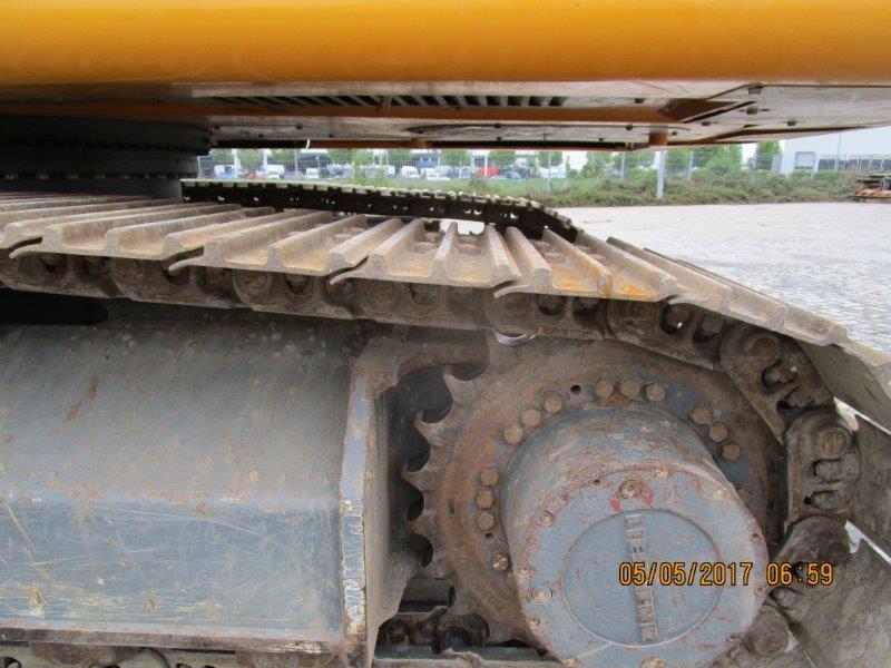 R 924 LC LI -1318-37953_008.jpg
