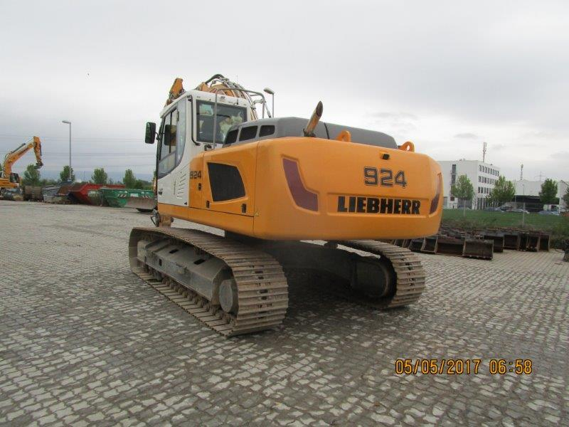 R 924 LC LI -1318-37953_003.jpg