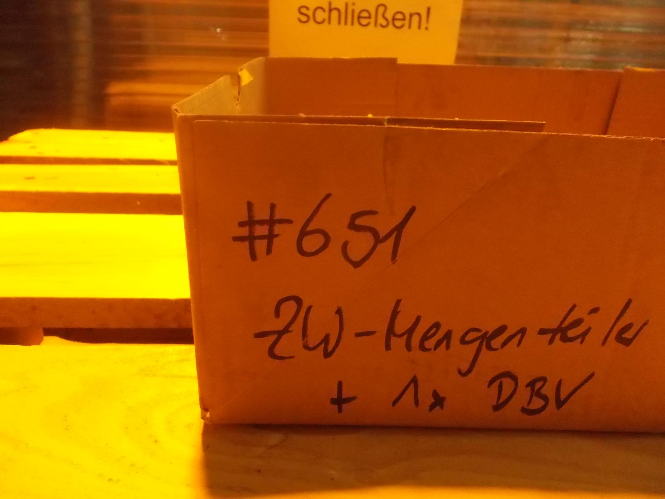 DSCN8824.JPG