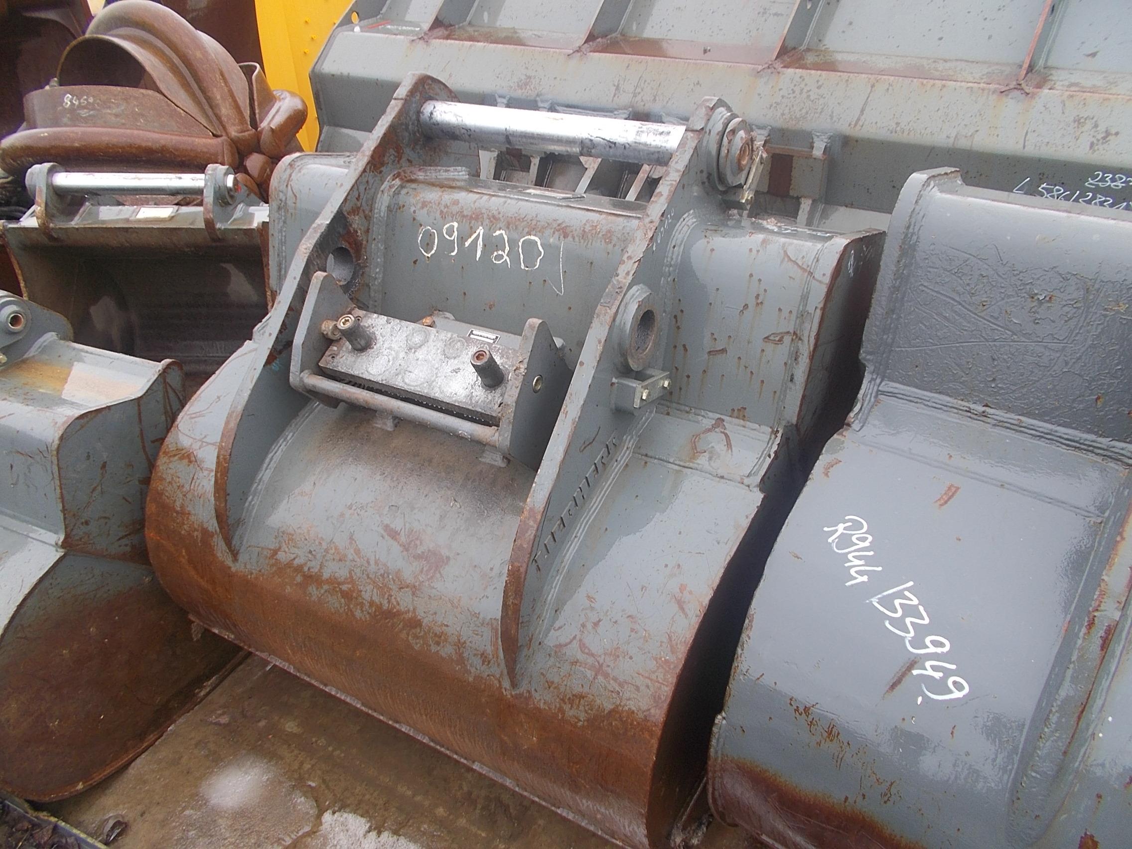 R946 NLC-LC-1149-37119_015.JPG