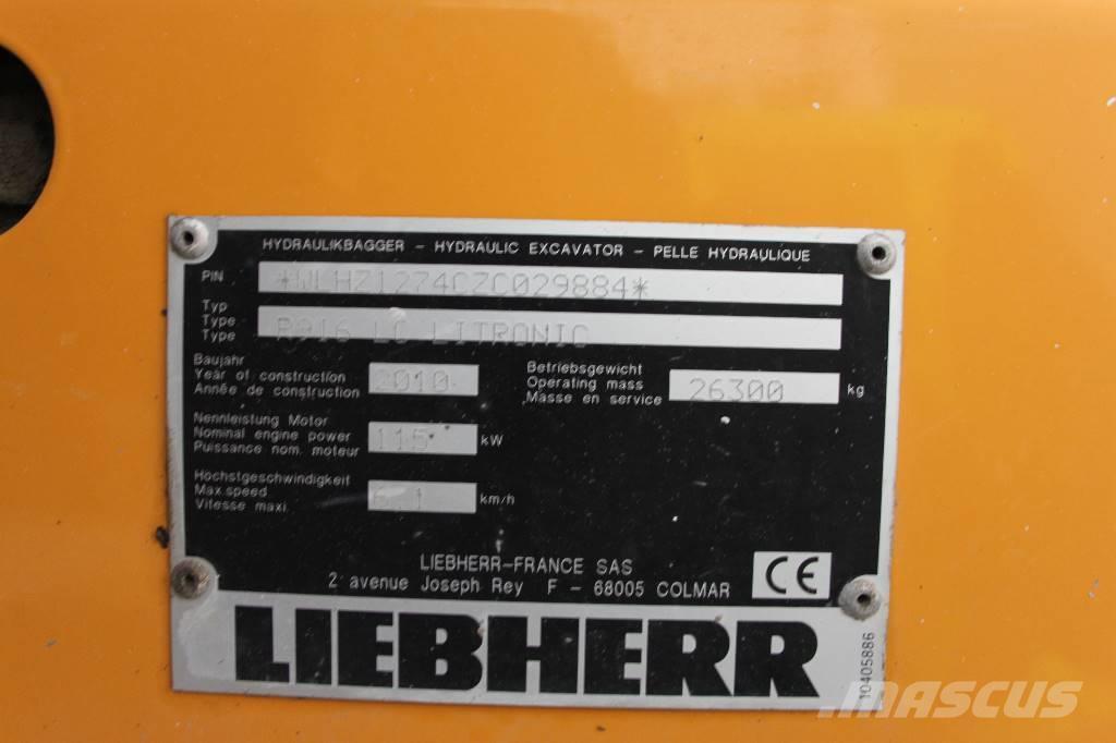 liebherr-r-916-lc,a57a2d8e.jpg