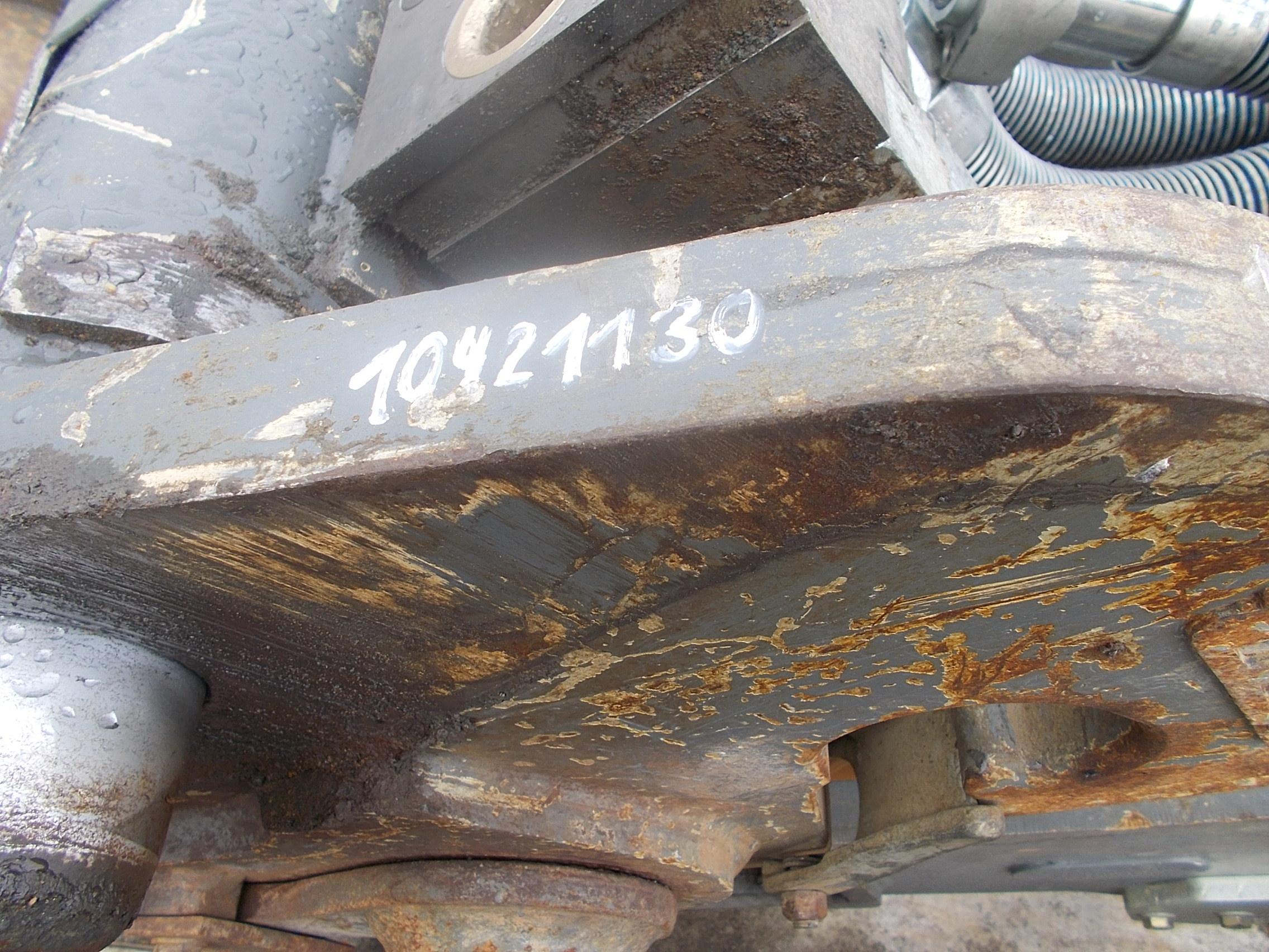 DSCN8300.JPG