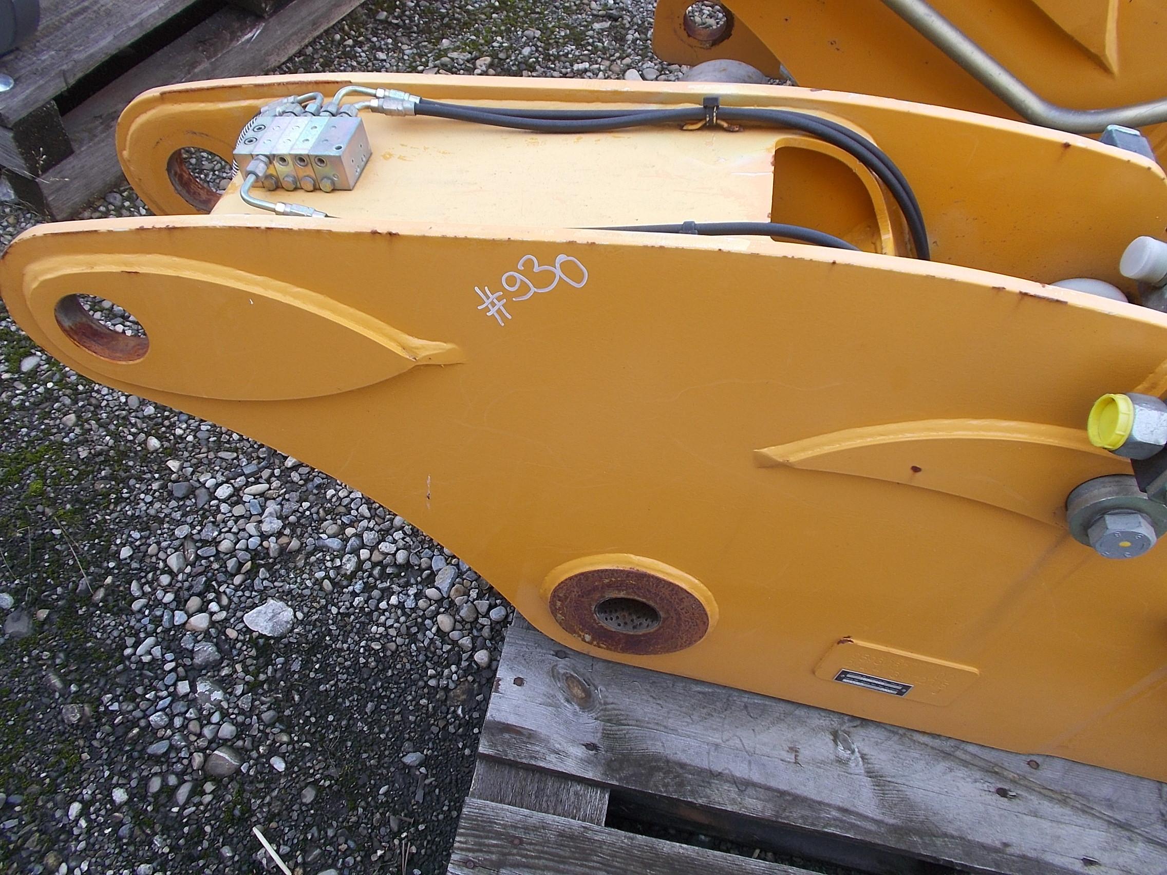 DSCN5251.JPG