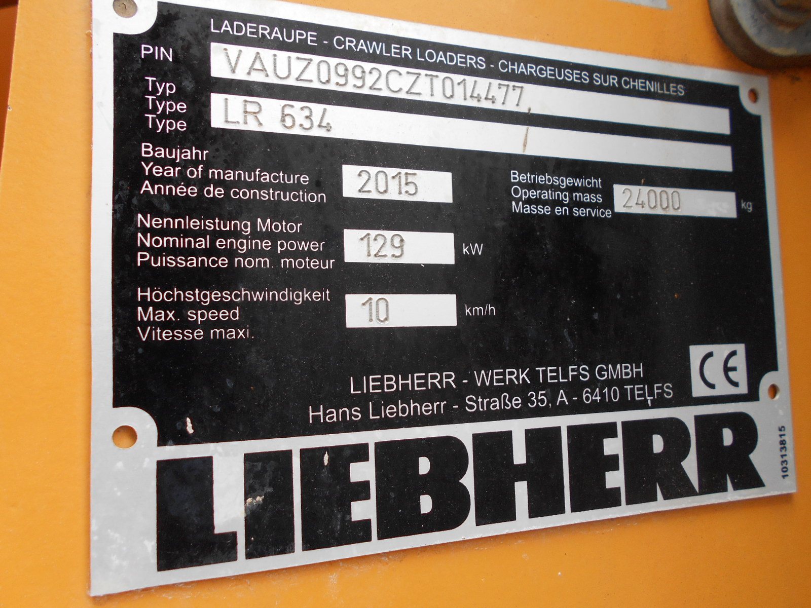 LR634-14477 22.JPG