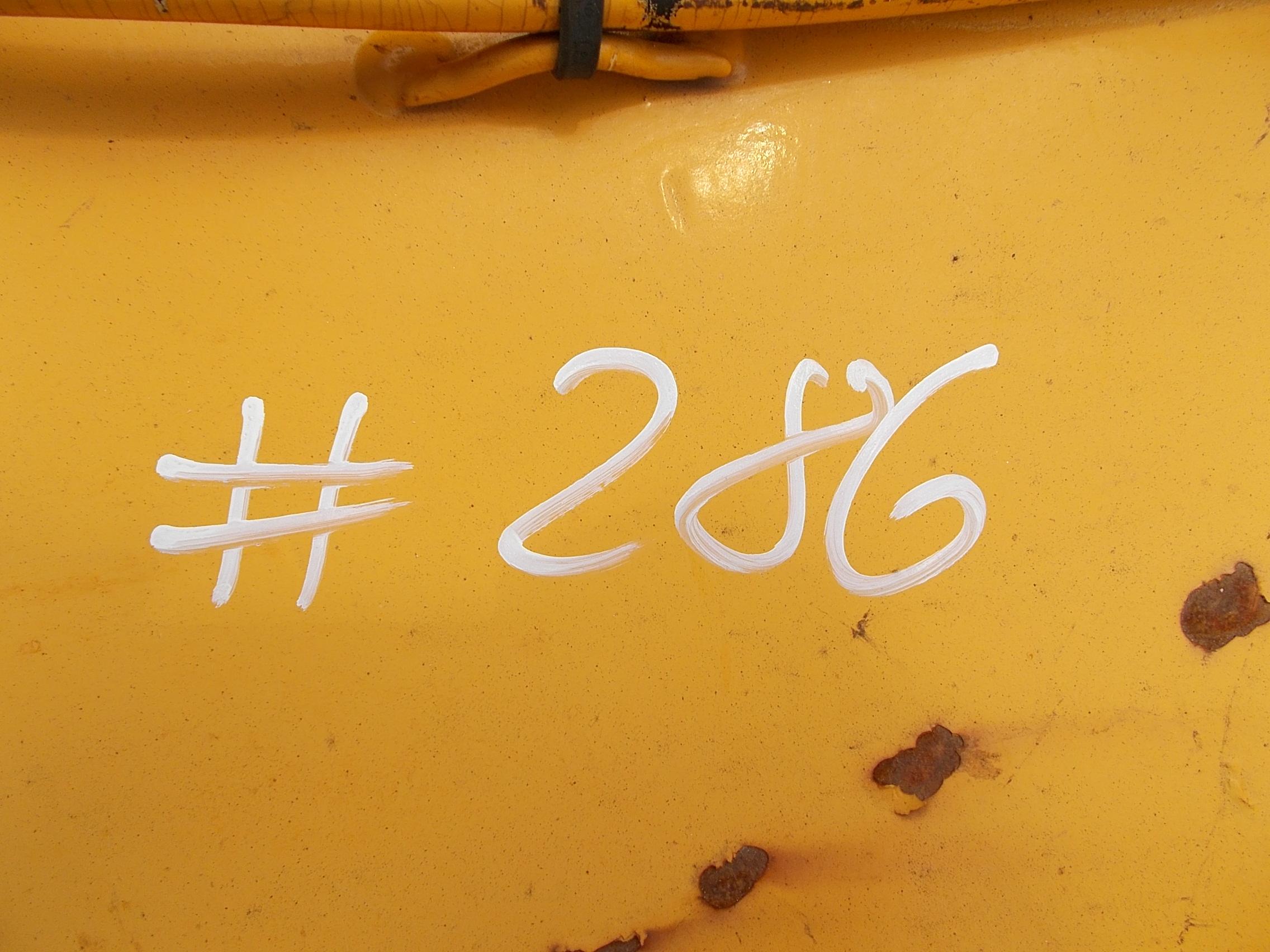 DSCN5471.JPG