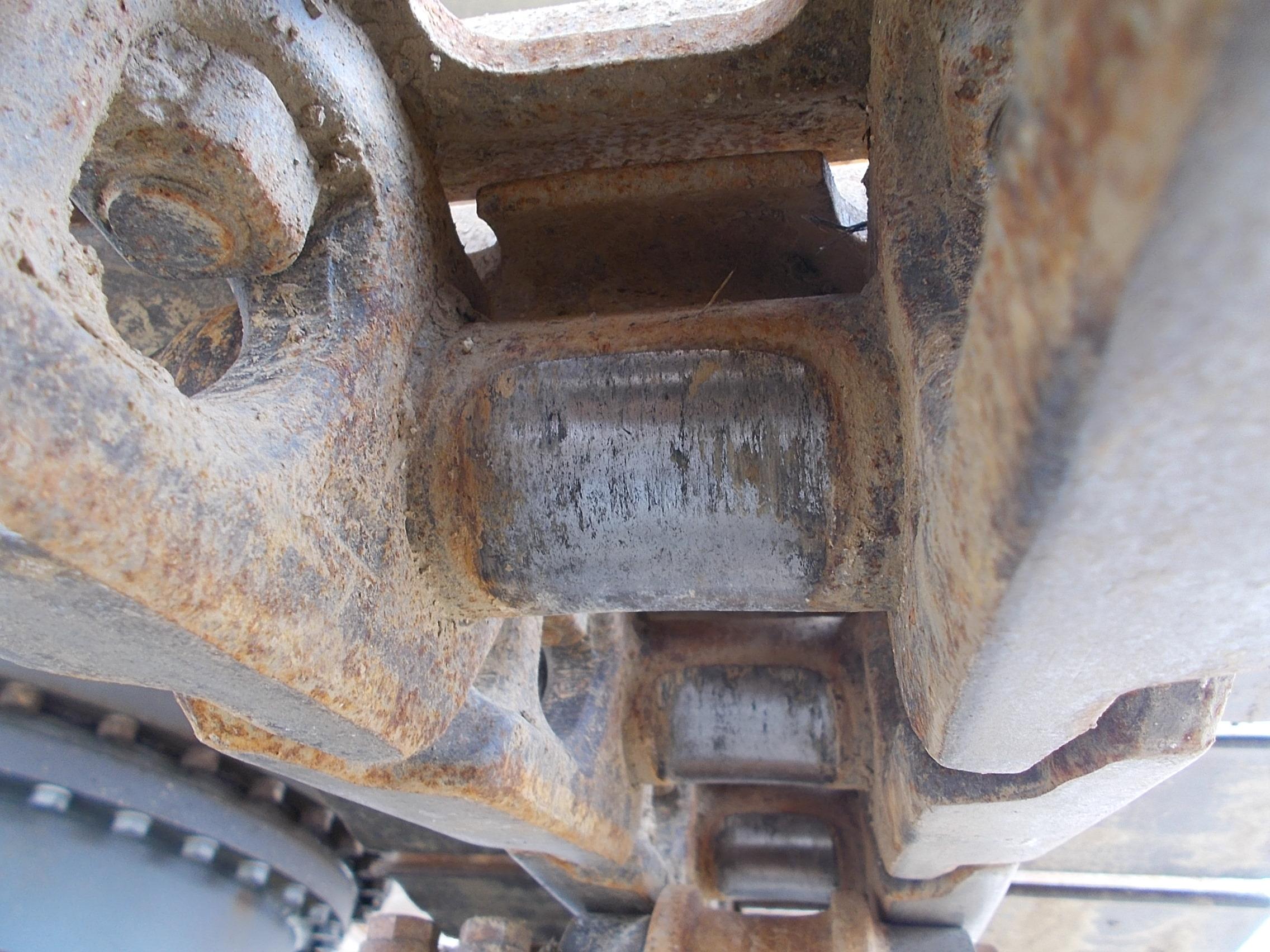 R 900C LI -1076-67741_013.JPG