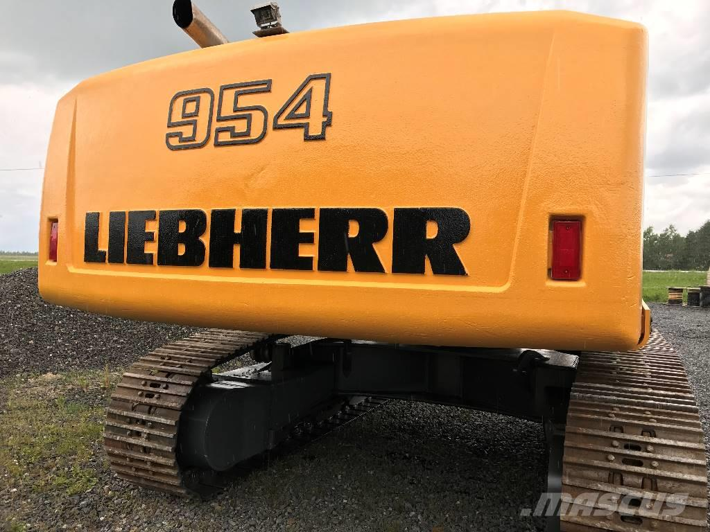 liebherr-r-954-hd,71f3820c.jpg