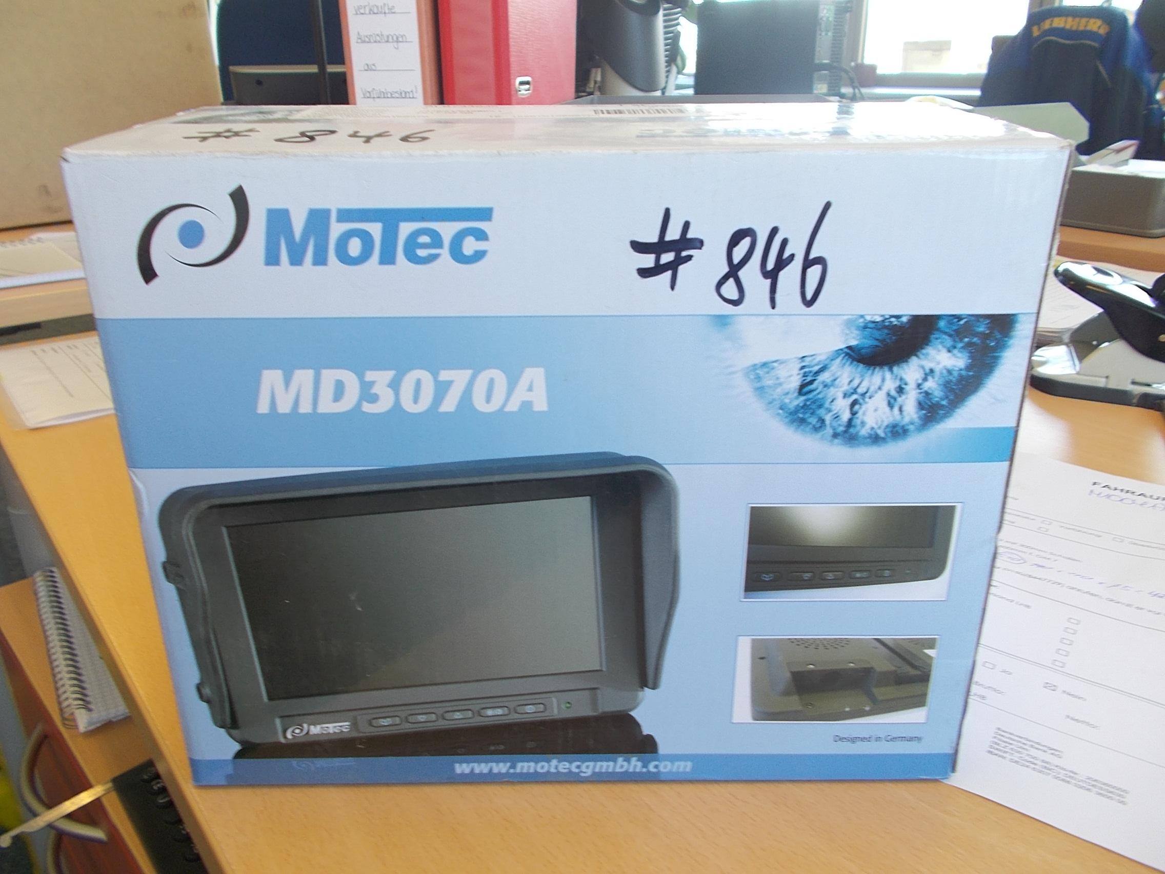 DSCN3253.JPG