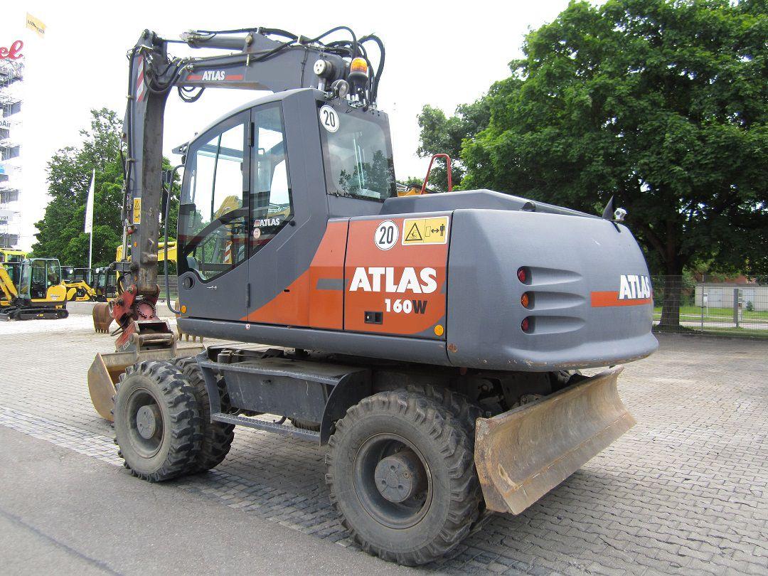 ATLAS 160W #301975 d.JPG