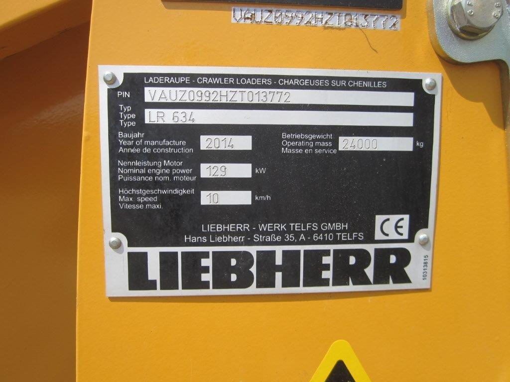 LR634-992-13772 (1).jpg