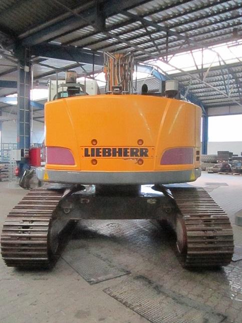 gebr. Liebherr-Rauepnbagger RB 100241 (3).JPG
