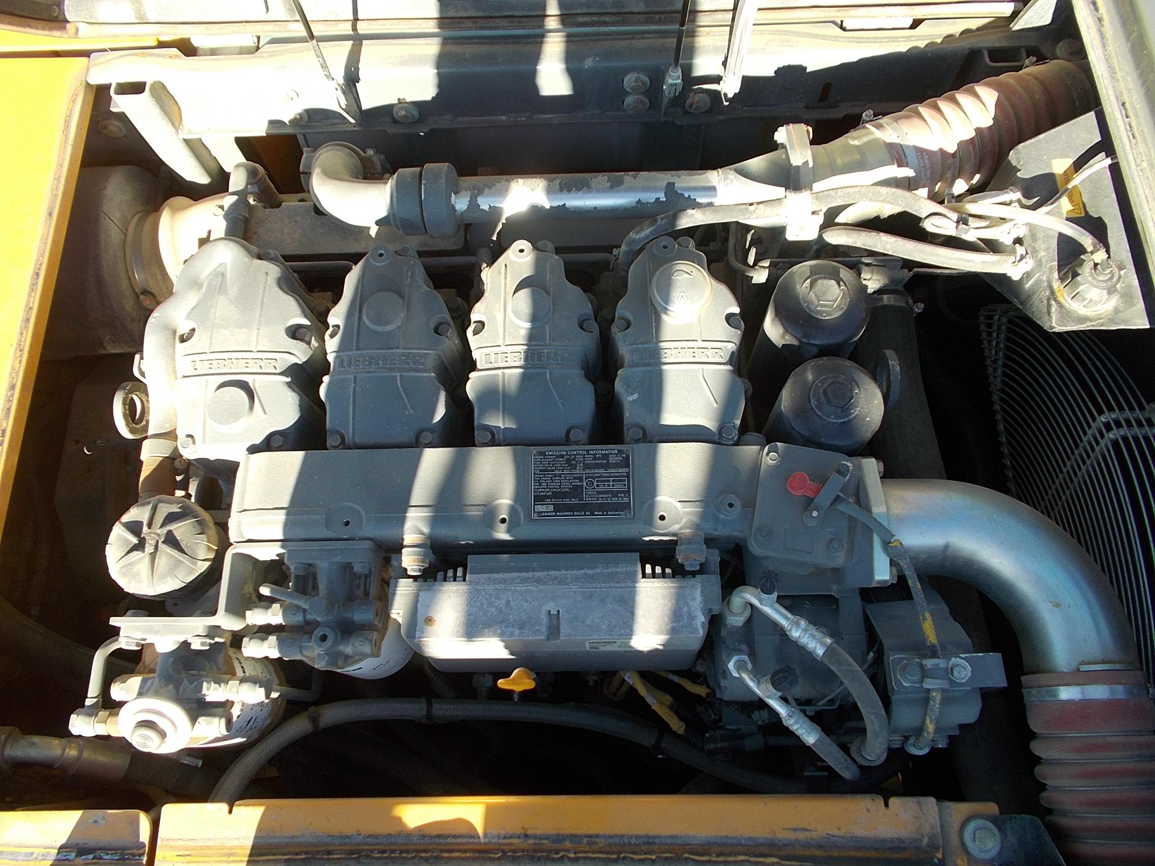 R916 Classic LC -1021-31652_010.JPG