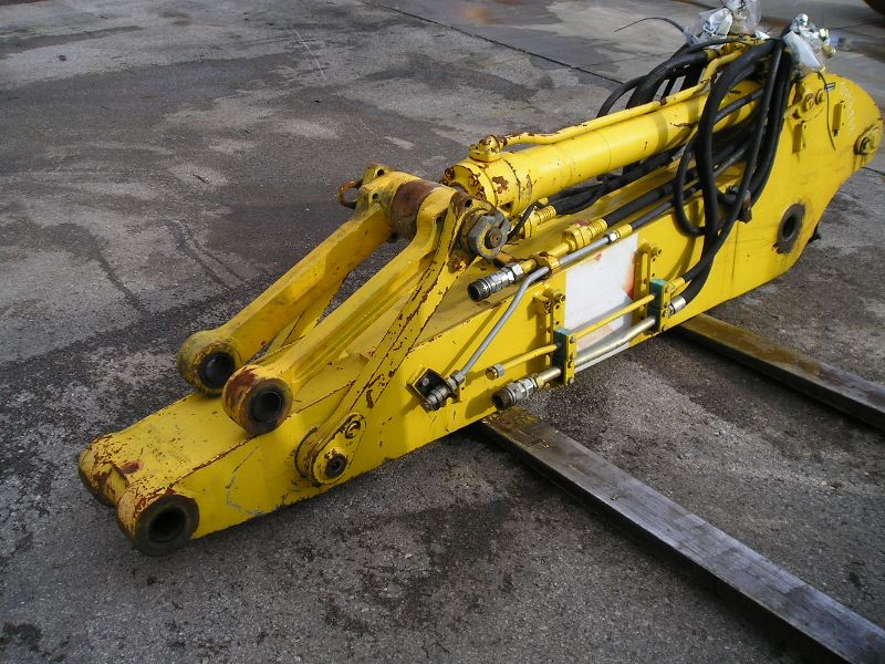 LST 2200 mm_900 ZW_10379968_01.JPG