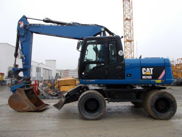 CAT M316D #5194 b.jpg