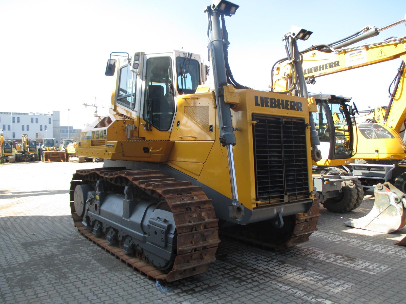 PR 754 LI-990-13239_004.JPG