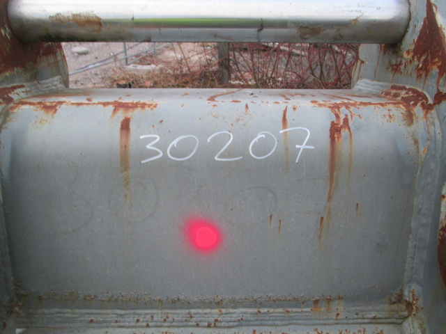 30207.JPG