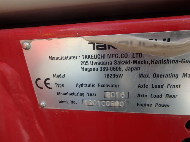 Takeuchi TB295W 2016 830 (1).JPG