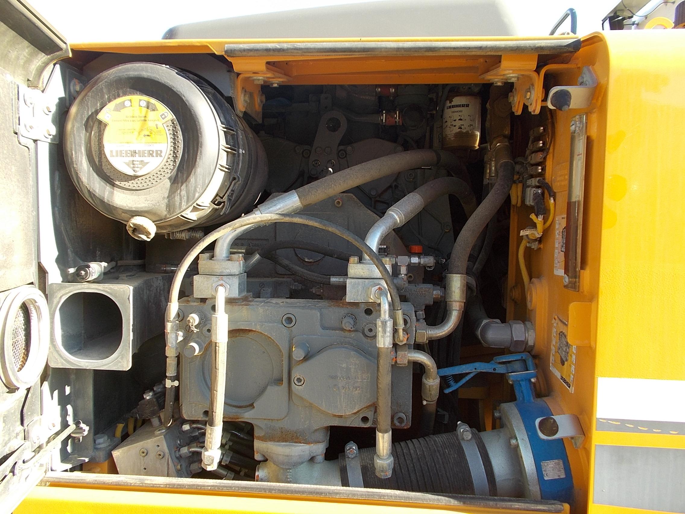R916 Classic LC -1021-31652_009.JPG