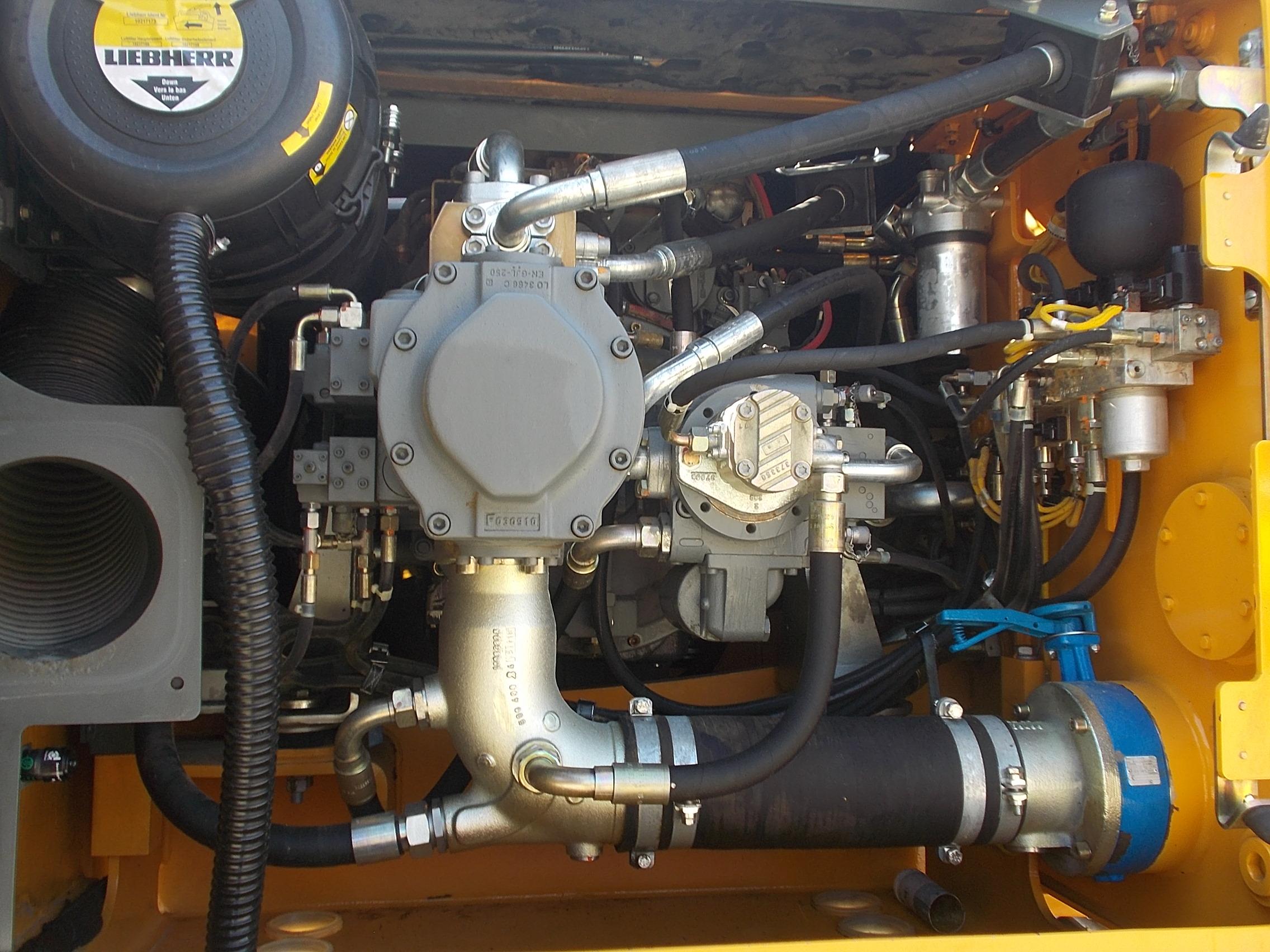 R944C LC LI-1339-32004_011.JPG