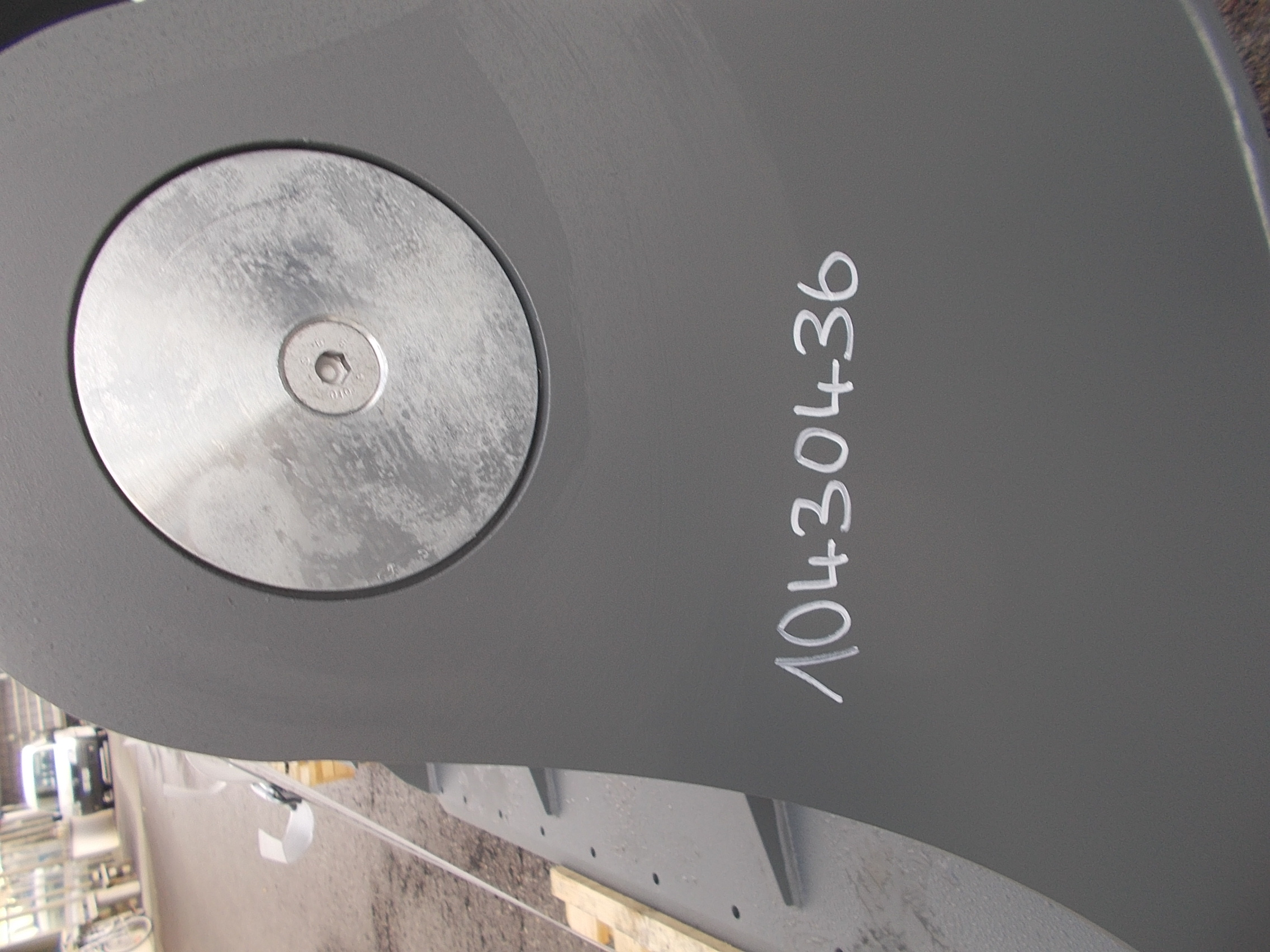 DSCN0305.JPG