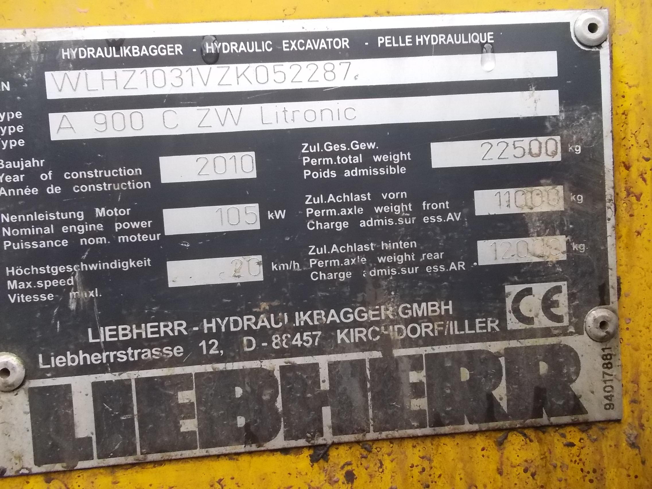 A900C ZW LI-1031-52287_015.JPG