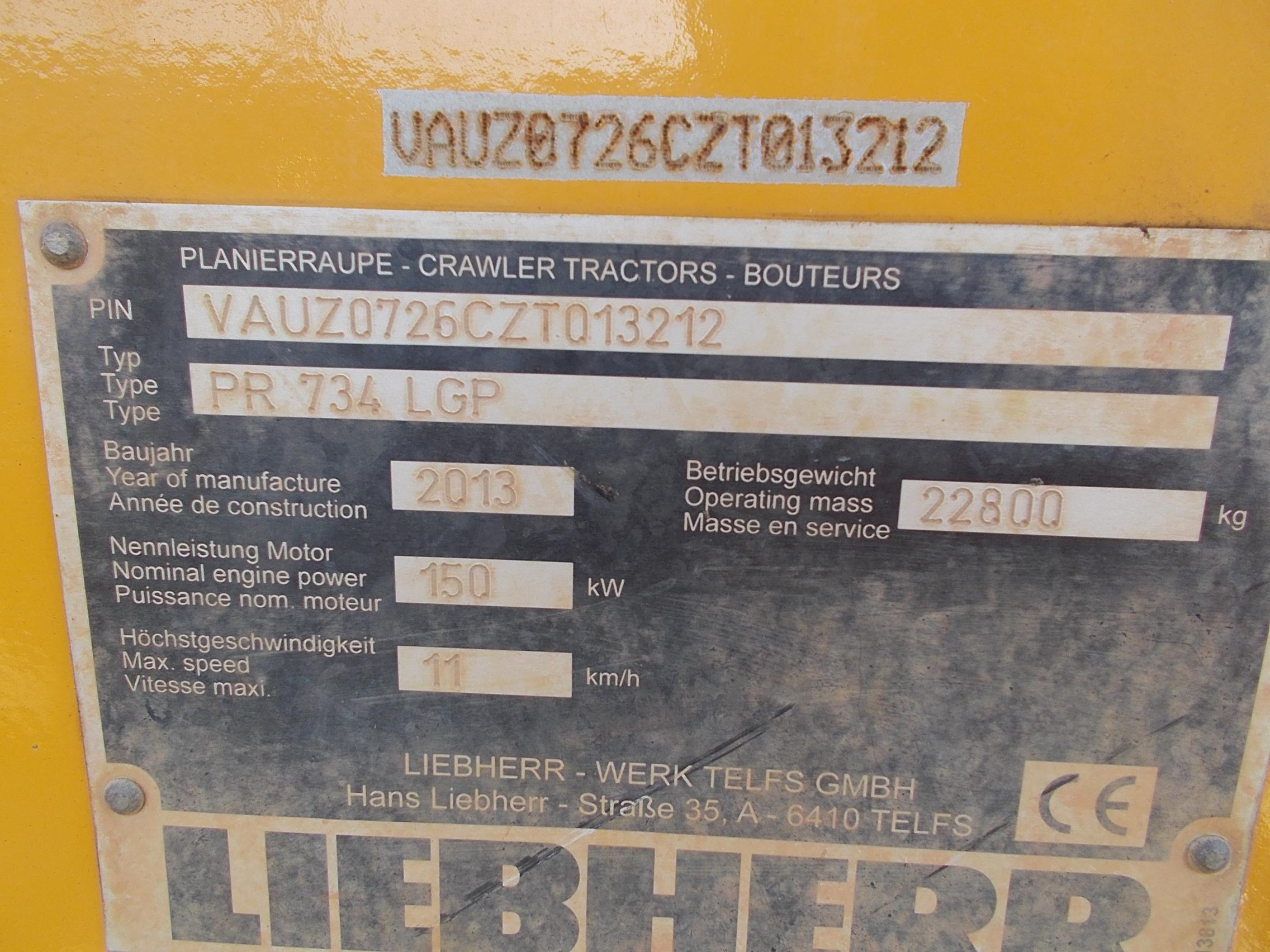 PR734 LGP LI-726-13212_011.JPG