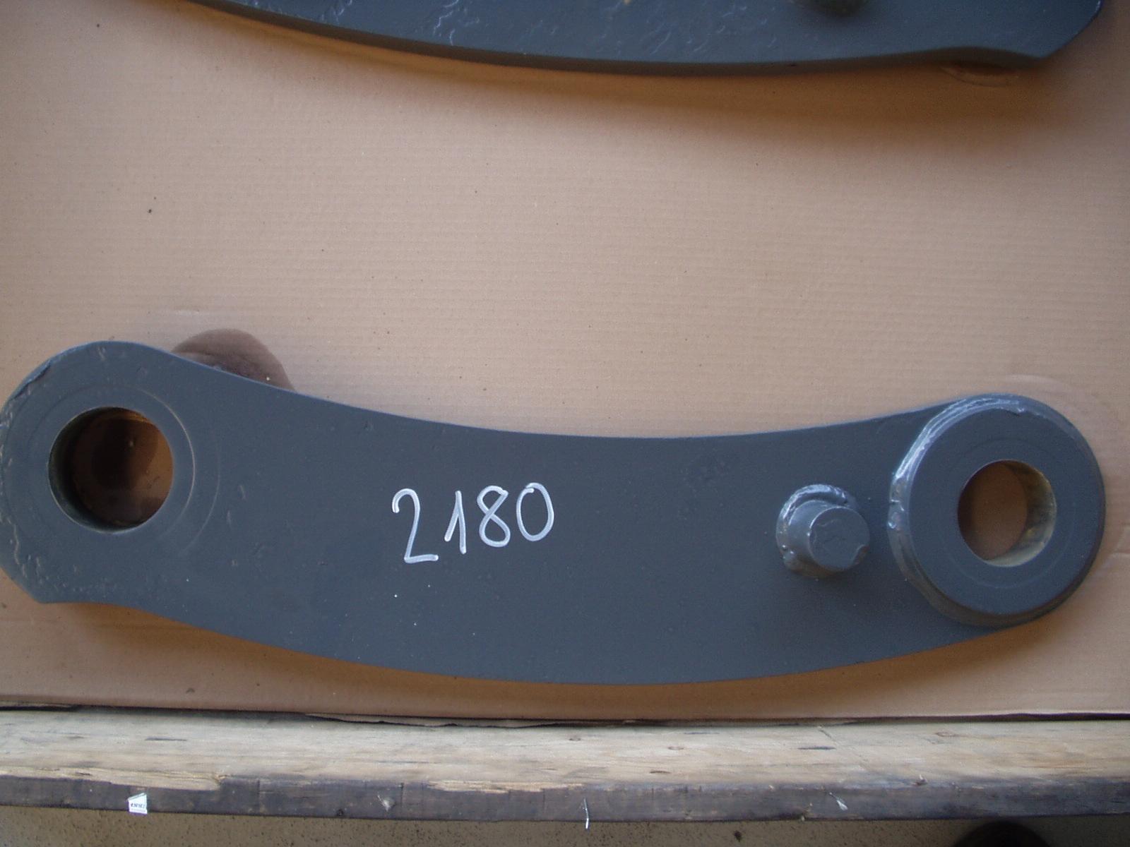 2180.JPG