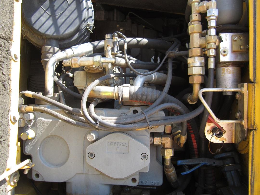 A900C ZW #931-35366 i.JPG