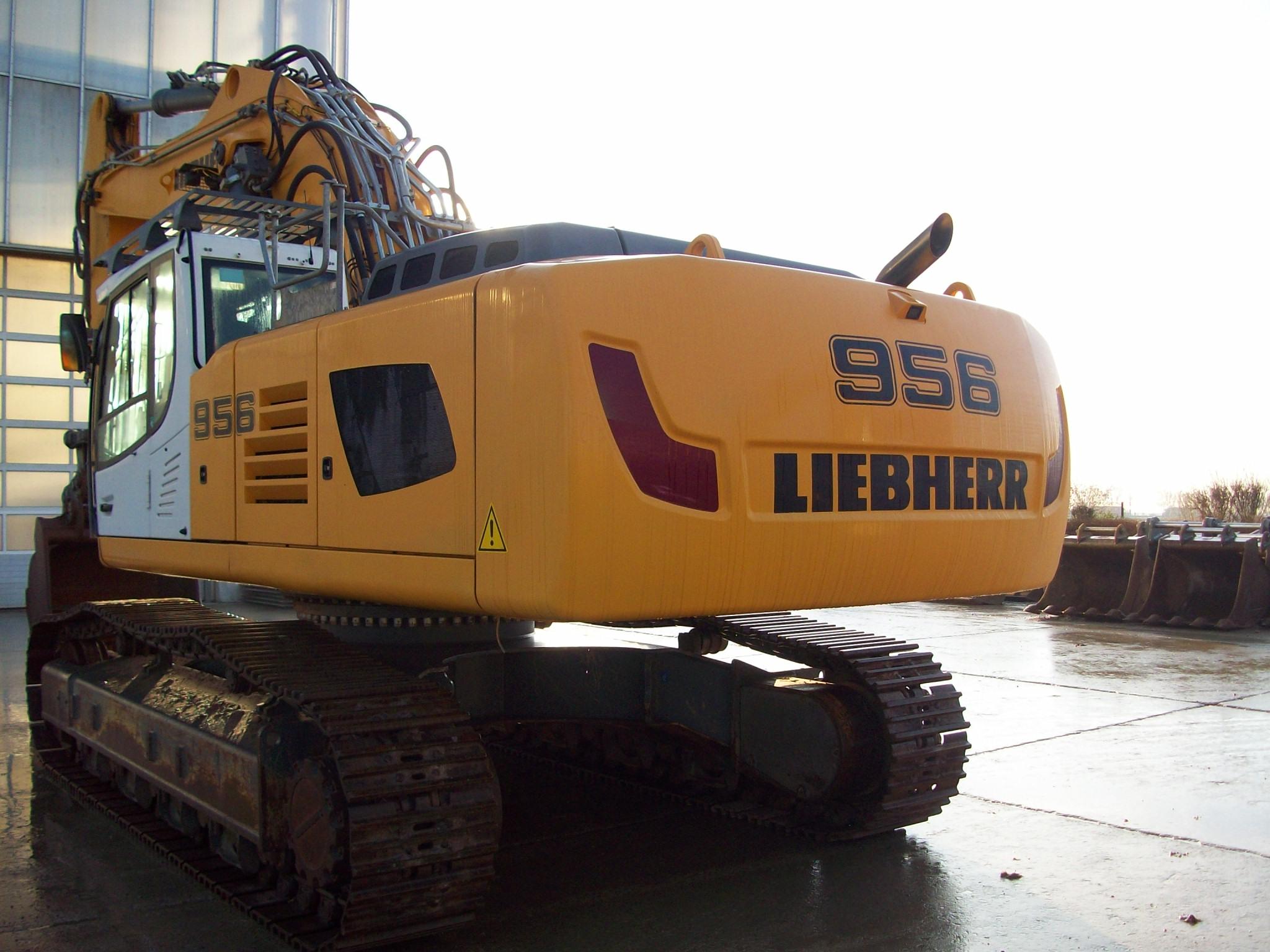 R965 HD LI-1392-37151_003.JPG
