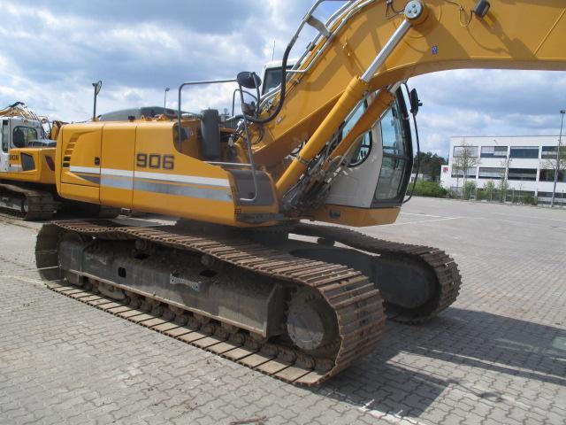 R 906 Classic LC -1283-31270_005.JPG
